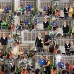 Trophy Winners_Photo Collage