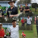 Adam Scott Trophy_Collage