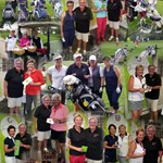 Jane Crafter Trophy Photo Collage